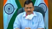 Delhi to vaccinate 51 lakh people in first phase, govt all set to receive, store, give vaccine: CM Kejriwal