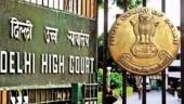 CBSE slammed for having 'anti-student attitude', treating students as enemies by Delhi HC