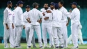 India vs Australia A Tour Match: All-round Jasprit Bumrah, Mohammed Shami star as 20 wickets fall on Day 1