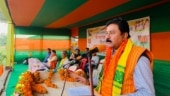 Won't give ticket to any person convicted by court, says Assam BJP chief on 2021 Assembly polls