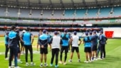 Melbourne weather forecast, India vs Australia Boxing Day Test: Will rain play spoilsport on Day 1?