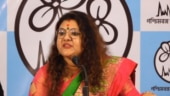 BJP MP Saumitra Khan to send divorce notice to Sujata Mondal after she joins TMC