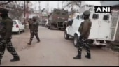 2 terrorists killed in encounter in J&K's Shopian