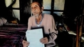 After fighting for citizenship for 2 years, 104-year-old Assam man dies