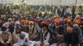 Farmers threaten to intensify agitation as Centre calls for early meeting with leaders | 10 points