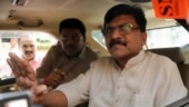 Why Sanjay Raut could be in trouble