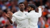 India vs Australia: If Hardik Pandya was fit to bowl, he would have been part of Test squad, says Virender Sehwag