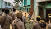 Hathras victim was gangraped and killed: CBI in chargesheet against all four accused