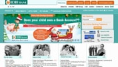 IDBI Bank is hiring for 134 Specialist Cadre Officer vacancies: Apply now @idbibank.in
