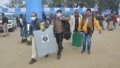 After BTC victory, BJP sets eye on winning Assam's Tiwa Autonomous Council poll