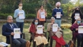 Chandigarh: Parents of children with mental health issues seek better therapeutic services