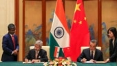 Ladakh standoff: China violated bilateral agreements, expect full restoration of peace, says MEA