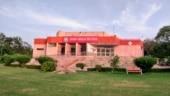 Jamia Millia Islamia conducts Training Programme for teachers