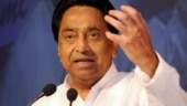 Kamal Nath hints at resignation, says 'want to rest now'
