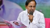 Post-Hyderabad verdict, what KCR needs to do to keep BJP at bay in Telangana
