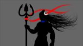 Kaal Bhairav Jayanti 2020: Date, Ashtami tithi and significance