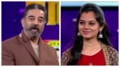 Bigg Boss Tamil 4 Highlights: Anitha Sampath evicted, 8 contestants remain