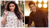 Keerthy Suresh and Mahesh Babu are Most Tweeted About South Indian Superstars of 2020