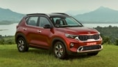 Kia Sonet, Seltos, Carnival: Automaker registers over 50 per cent sales growth in November 2020