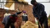 From landowners to labourers: The curious case of small farmers from Bihar, UP