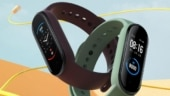 Mi Band 5 gets new 24-hour sleep monitoring feature and more with new update