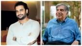 Madhavan refutes rumours of playing lead in Ratan Tata biopic