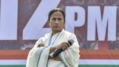 Bengal CM Mamata Banerjee demands withdrawal of farm laws, threatens statewide agitation