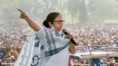 West Bengal govt dares Centre to impose President's Rule, says won't send IPS officers to Delhi