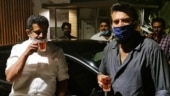 Mammootty steps out of home first time in 275 days. Watch viral video