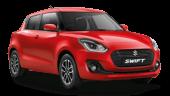 Maruti Suzuki Swift, Baleno, Wagon R, Alto, Vitara Brezza, others: Automaker launches winter service campaign