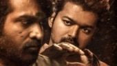 Vijay's Master is the Most Tweeted About South Indian Film of 2020