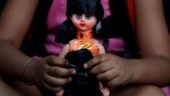 Two-year-old girl sexually assaulted by relative in Jalandhar, accused absconding