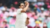 India vs Australia: Mitchell Starc has done well with pink ball, it is good to have him back, says Josh Hazlewood