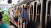 Mumbai: Screened for Covid, 33 out of 1.17 lakh local train passengers test positive