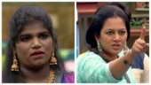 Bigg Boss Tamil 4 Highlights: Nisha's eviction leaves Archana and Rio in tears