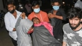 24 new cases of mysterious sickness emerge in Eluru, 62 medical teams deployed