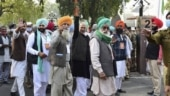 Farmers' protest: Talks with Centre remain inconclusive, another round on December 3 | 10 points