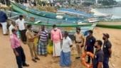 Cyclone Burevi weakens; Tamil Nadu, Kerala prepare for impact