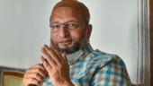 Explained | The Owaisi factor in poll-bound Bengal