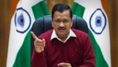AAP to contest Uttar Pradesh Assembly election 2022, announces Arvind Kejriwal
