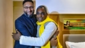 The significance of Owaisi-Rajbhar alliance in Uttar Pradesh politics