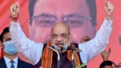 Centre has right to summon officers; CAA rules to be framed after Covid vaccination starts: Amit Shah