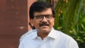Sanjay Raut takes potshots at Centre, says govt pushed back Chinese investments, not PLA soldiers