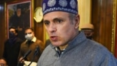 Omar Abdullah accuses BJP of horse-trading, pressurising DDC candidates to switch sides