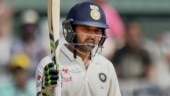 Thought of leaving cricket and doing something else: Parthiv Patel on not getting picked for 2008-09 NZ tour