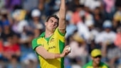 Playing for Australia more important than IPL, says Shane Warne as Pat Cummins rested after 2 ODIs
