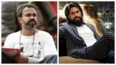 KGF 2 director Prashanth Neel promises new update on Dec 21. Yash fans can't keep calm