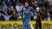 Pragyan Ojha nominated to represent Indian Cricketers' Association in IPL Governing Council