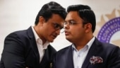 Sourav Ganguly, Jay Shah to lead BCCI members in friendly match at Motera Stadium in Ahmedabad before AGM