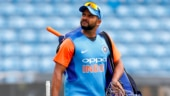 Former India cricketer Suresh Raina arrested, released on bail for attending party that violated COVID norms